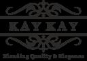 KayKay Embroideries